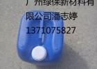 绒感抗刮抗粘连耐磨剂PT-560