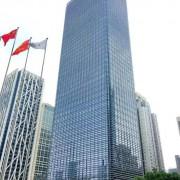 北京中財瑞贏商務管理有限公司