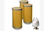 PVC木塑防霉劑 PVC地板防霉劑