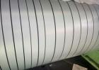冷轧电工钢B50A310低铁损性能B50A310