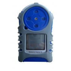 现货霍尼韦尔IMPULSE X4四合一气体检测仪
