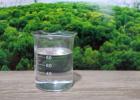 淀粉膠防腐劑 玉米淀粉膠防腐劑