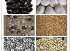 地热砾石生产厂家