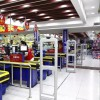 北京商超防盗设备供应商