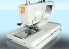 禹臣電控圓頭鎖YC-430D眼機工業縫紉機設備價格
