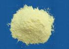 MBT防霉劑 二硫氰基甲烷殺菌劑