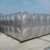 供应深圳不锈钢水箱