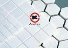 马赛克衬片、陶瓷衬片、氧化铝瓷片、耐磨陶瓷片