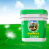 茂名瓷砖粘结剂十大品牌 保合超强瓷砖粘结剂