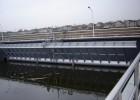 滗水器 污水处理设备 废水处理设备