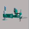 供应石材机械 石材磨光机 石材抛光机 大理石摇臂式水磨机