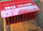 免烧砖模具价格 空心砖机模具价格