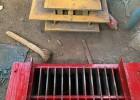空心砖模具 砖机模具生产厂家