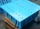 面包砖模具厂家|保温砖模具生产厂家