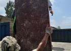 砖机竹胶板厂家 砖机托板生产厂家