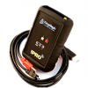 USB PRO超高频RFID读写器(ThingMagic)