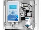 Jensprima在线水质硬度分析仪PACON 5000