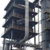 广东铝氧化废气处理设备生产厂家,湿式静电除尘器