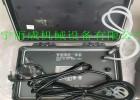 直销 高温蒸汽油烟清洗机 多功能蒸汽清洗器 家电清洁消毒器