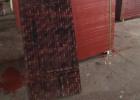 空心砖竹胶板厂家销售价格