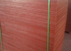 加工砖机竹胶板