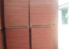 水泥砖竹胶板价格 水泥砖托板