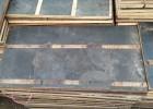 空心砖竹胶板价格 空心砖托板