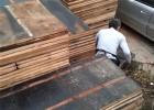生产空心砖船板 免烧砖船板 水泥砖船板