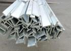 杭州电力专用镀锌T型钢 36*30*6T型钢现货