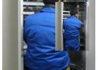 四川精密空调授权售后 解决报警压缩机故障 线圈修复 螺杆修复