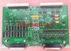 海天弘讯电脑配件 S6000电脑IO板 6K48-5