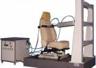 汽车座椅滑轨耐久测试仪器厂家定做