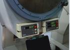 深圳二手日本  尼康测量投影机V-12BD C