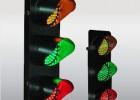 ABC-hcx-50滑触线电压信号指示灯