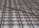 安徽第三代楼承板装配式建筑专用钢筋桁架板