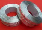 碳钢四方线65mn碳钢四方线 0.7*0.7 1.8*1.8