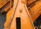 警冲标复轨器弹簧锤陕西鸿信铁路设备有限公司