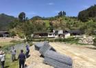 格宾网整洁河道、武汉格宾网厂家