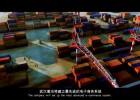 上海宣传片高清宣传片制作 虹桥区宣传片高清拍摄制作