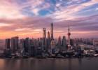 上海嘉定宣传片高清拍摄制作虹桥区宣传片高清拍摄制作
