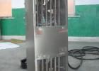 防爆暖风机BDKN-10L防爆电加热暖风机非标定制厂家直销