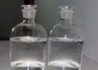 抗菌劑  無色透明納米銀抗菌溶液
