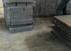 标砖堆砖机 免烧砖摆砖机