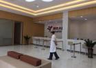 肇庆公司做员工团体全身体检找肇庆美年体检中心比较好一点