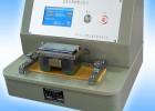 D-NMY43油墨印刷耐磨试验仪