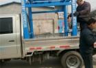 全自动水泥砖叠板机价格