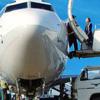 上海到全球各地的空运海运服务