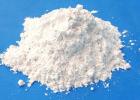 塑料PVC防霉劑 PVC專用防霉劑