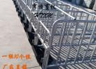 母猪定位栏自焊亨特生产厂家
