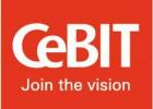 2019年德国汉诺威消费电子信息及通信博览会(CeBIT)